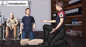 CPR Refresher Thumbnail