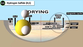 H2S Safety Procedures for Drilling and Production Operations Thumbnail