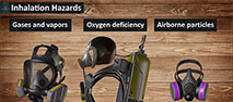 Respiratory Protection for Oil and Gas Personnel Thumbnail