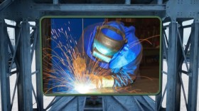 Hot Work/Arc Welding for Oil and Gas Operations Thumbnail