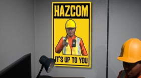 Hazard Communication for the Oil and Gas Industry Thumbnail