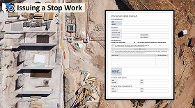 Stop Work Authority Thumbnail