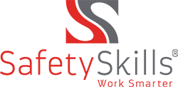 SafetySkills Online Safety Training