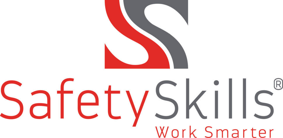 Online Safety Training and OSHA Safety Training for Companies