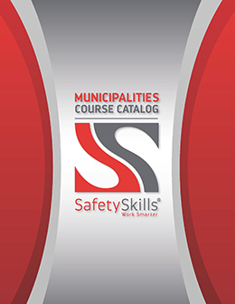 Safety Training for Municipalities