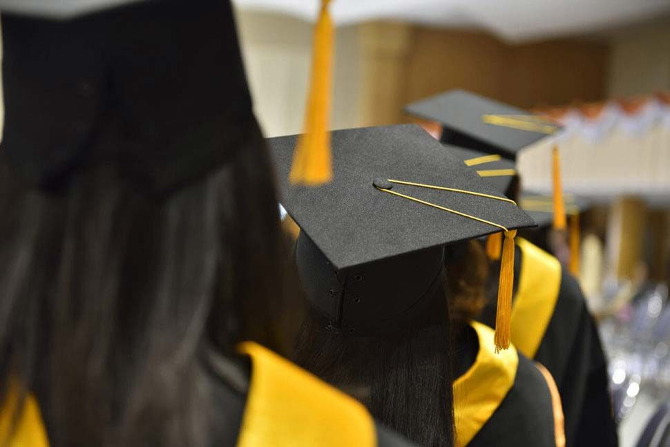 Raising the Bar for University Safety