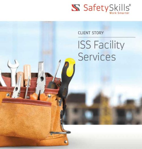 IIS Facility Services Client Story