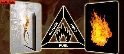 Fire Safety SafetySkills Course