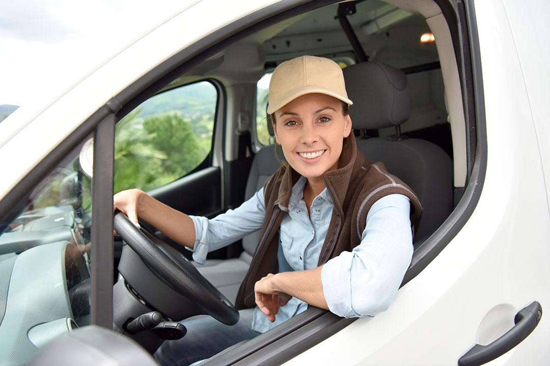 Vans Auto Sales >> Commercial Motor Vehicle (CMV) Inspections - SafetySkills
