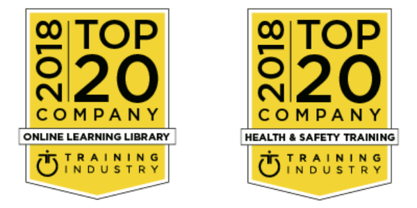 Top 20 Awards