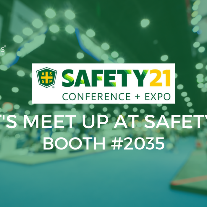 SafetySkills to attend Safety21 conference in Austin.